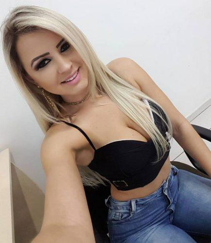 Ataşehir üniversiteli escort bayan Mine