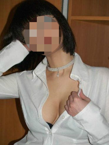 Ataşehir otele gelen escort Derya