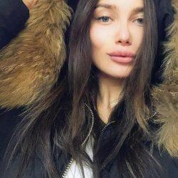 Güzellik abidesi escort Simge Ataşehir